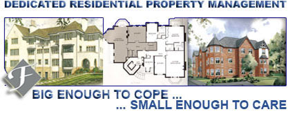 Residential+Property